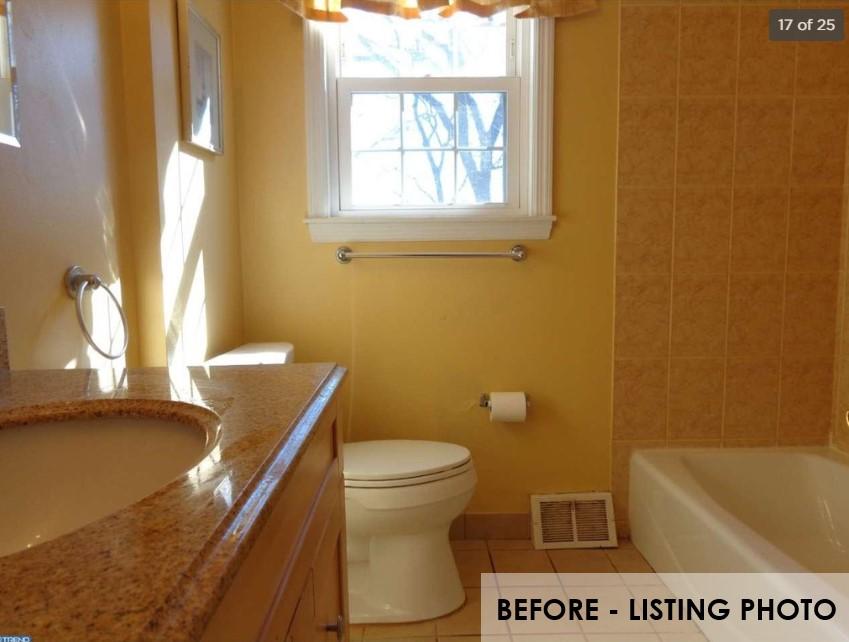 Bathroom-Before-Listing-Photo.jpg
