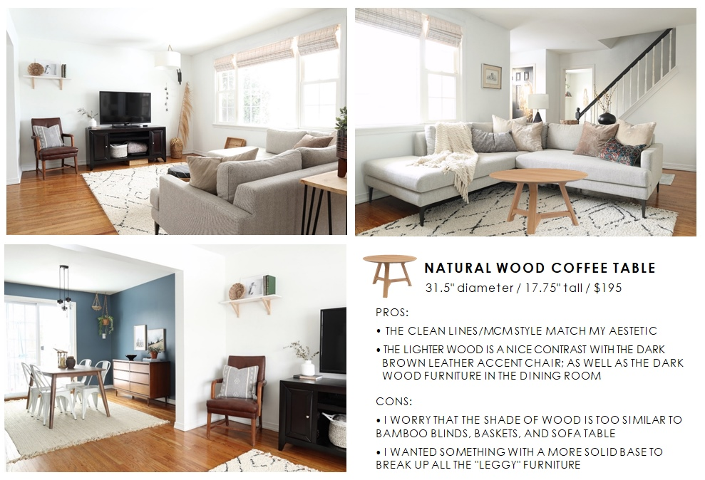 Coffee-table-with-sectional-natural-wood.jpg