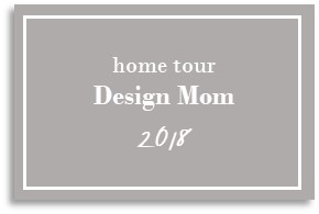 DM home tour button.jpg
