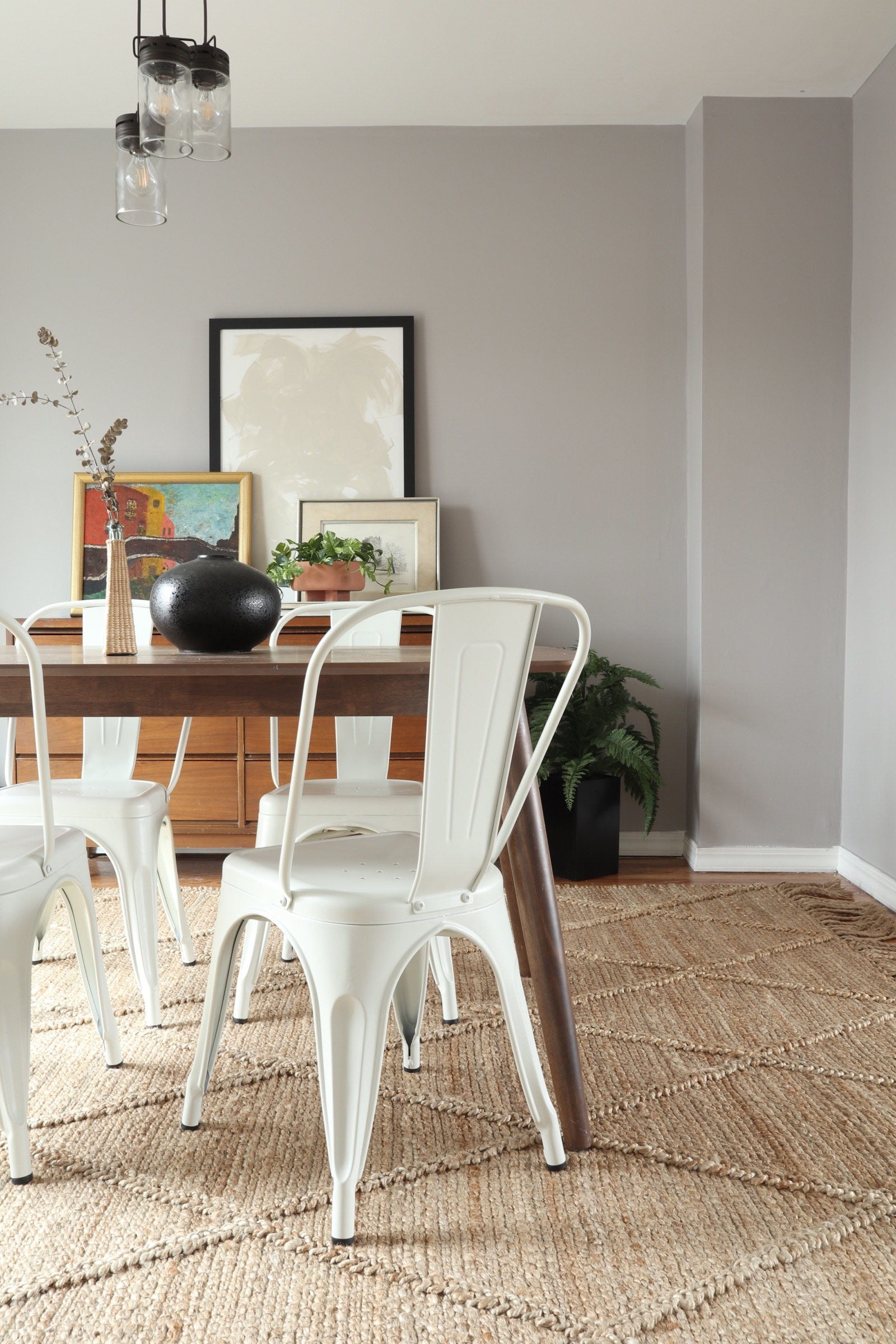Dining-room-from-kitchen.JPG