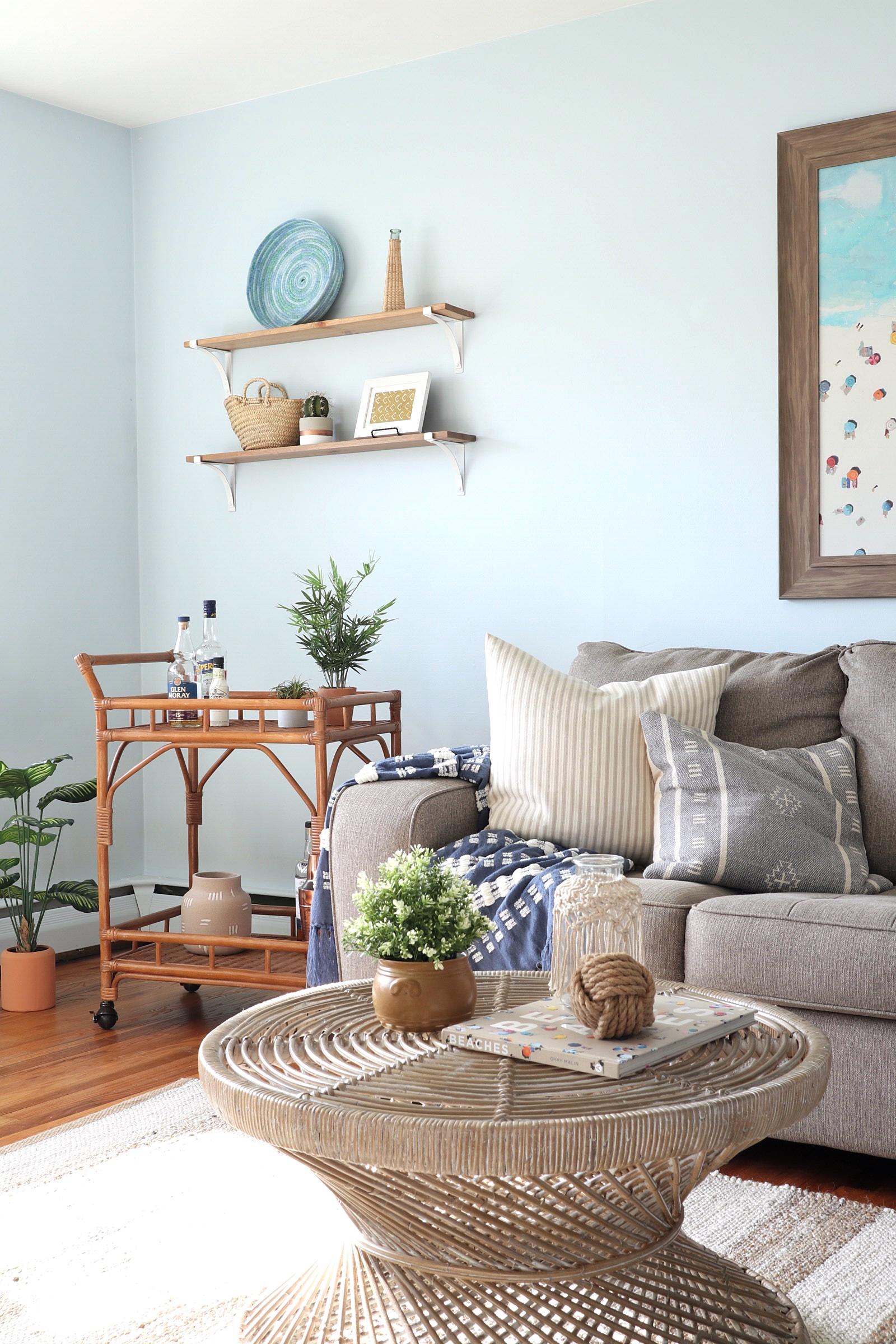 Modern-Boho-Living-Room-Styling.jpg