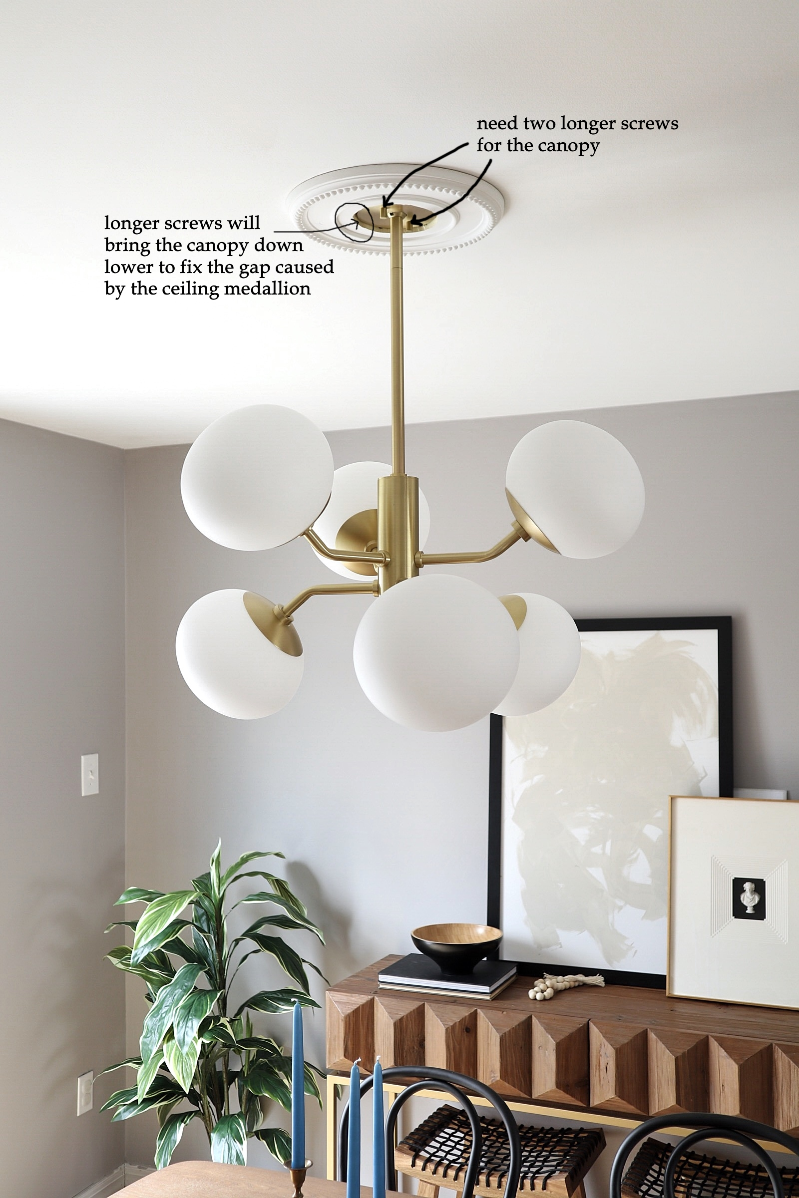 modern-dining-room-light-canopy.jpg