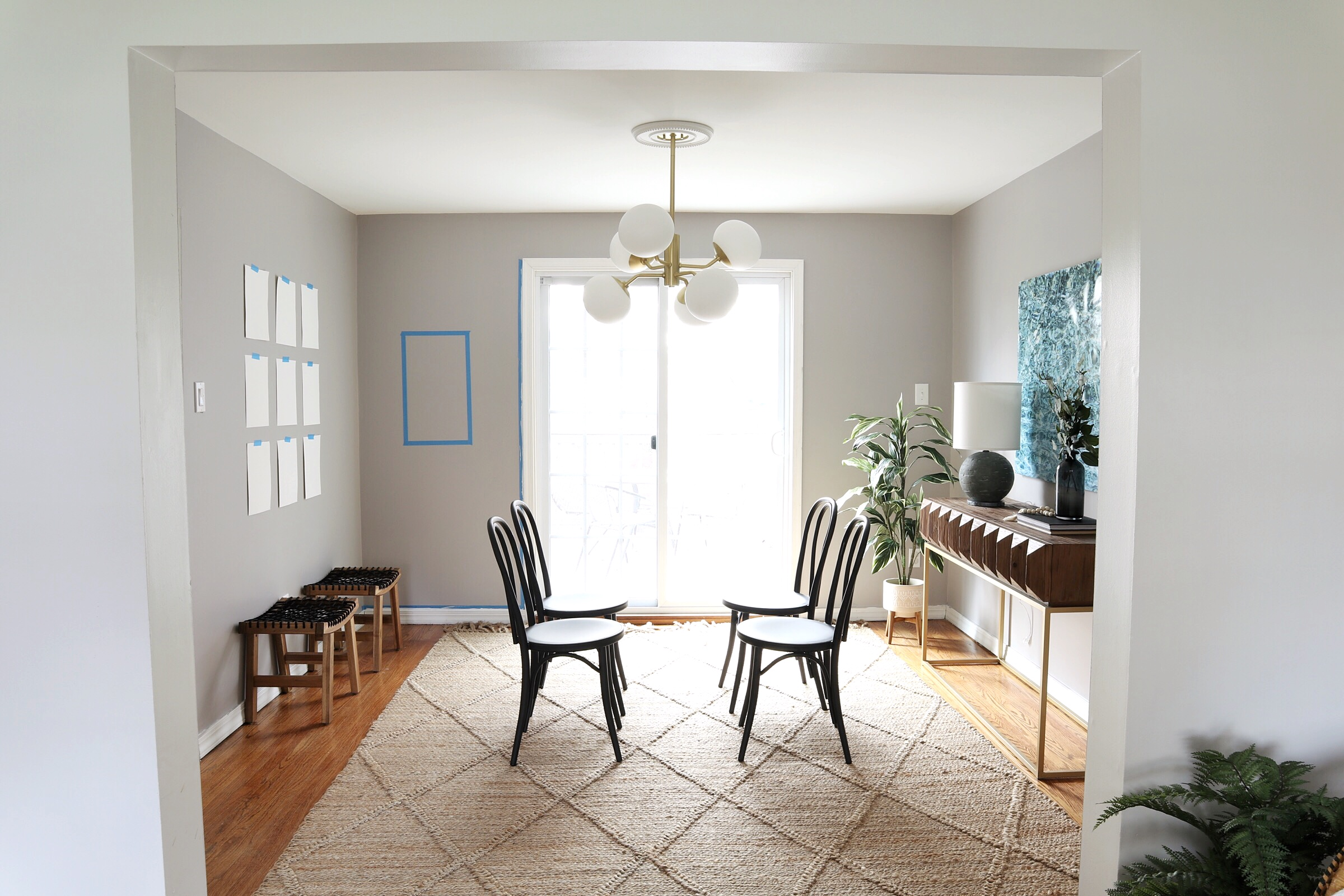 eclectic-dining-room-inspiration.jpg