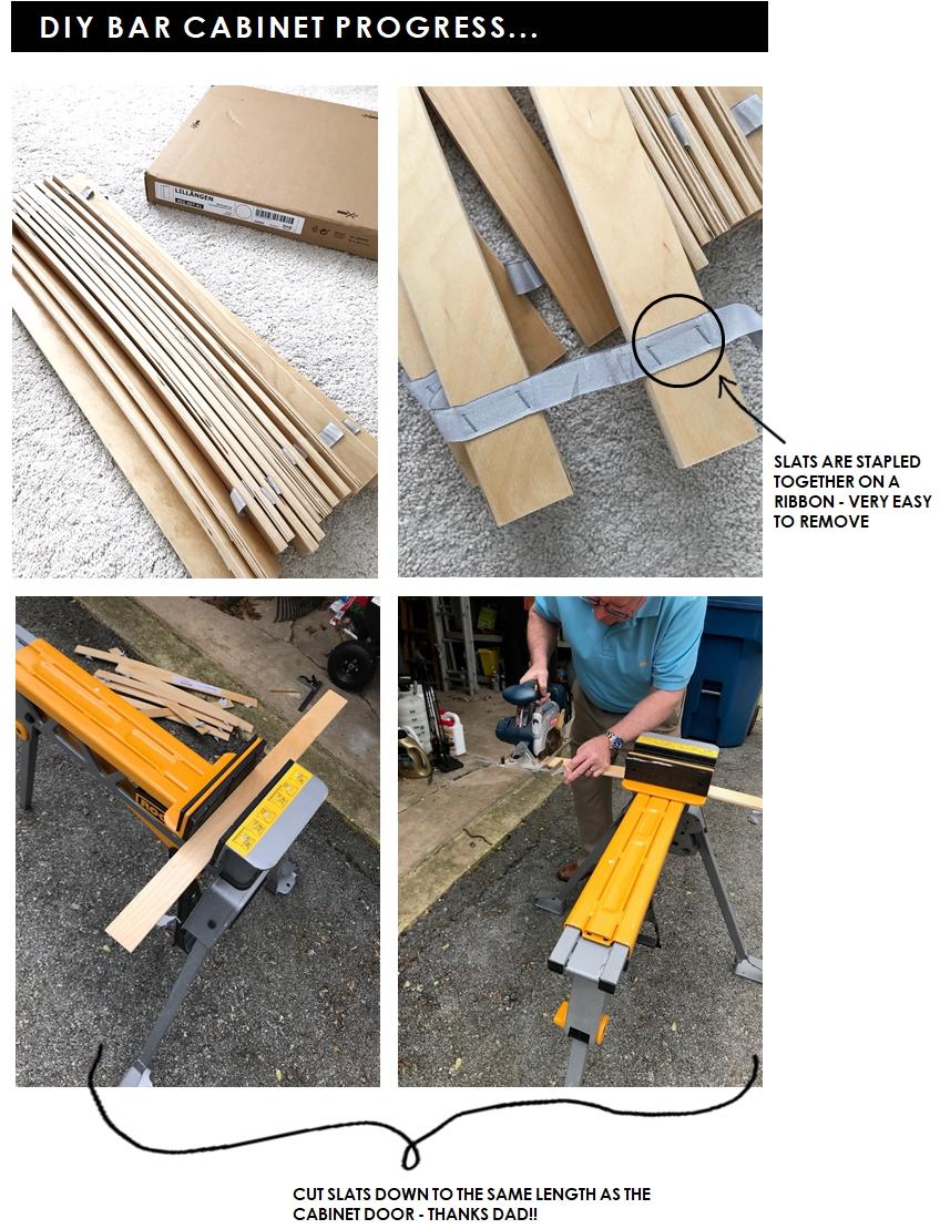 DIY-Bar-Cabinet-Progress-IKEA-Hack.jpg