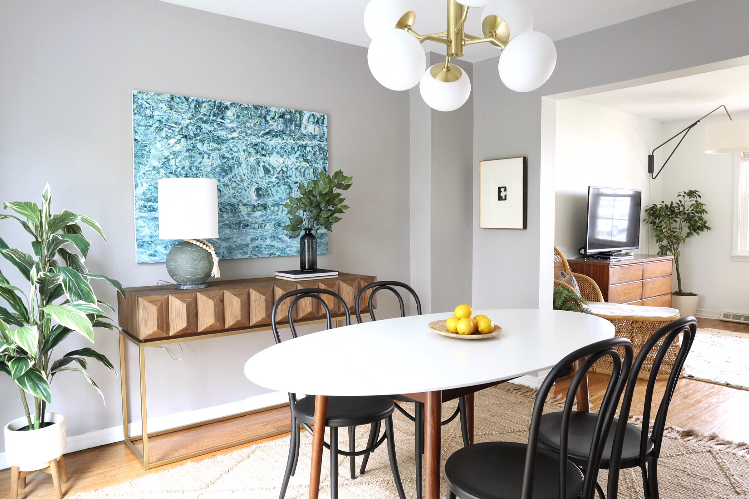 Modern-Boho-Dining-Room-02.jpg