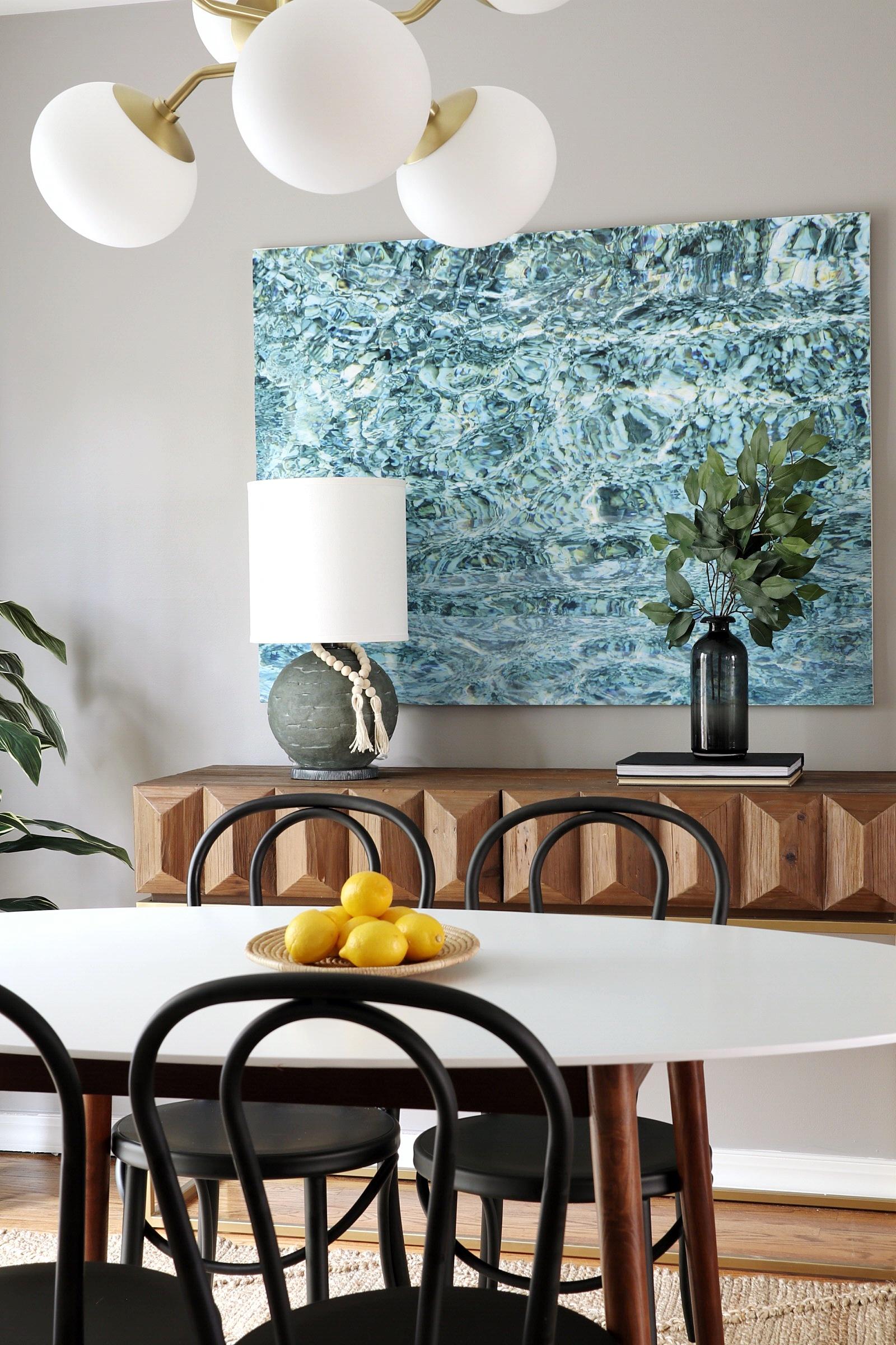 Dining-Room-Decor.jpg