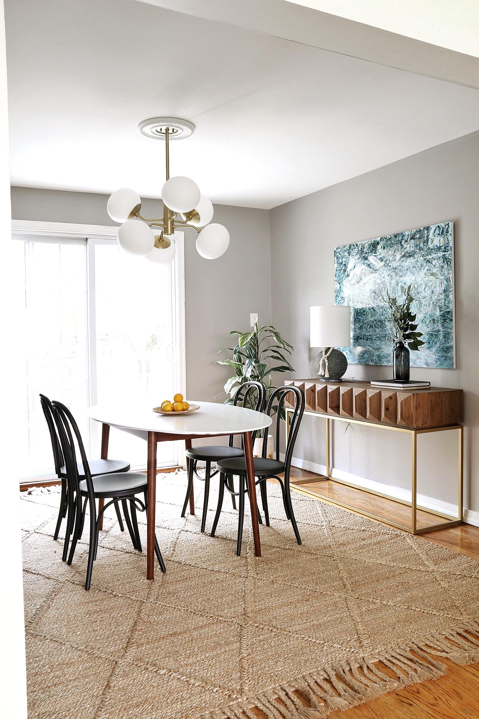 Modern-Dining-Room-Decor.jpg
