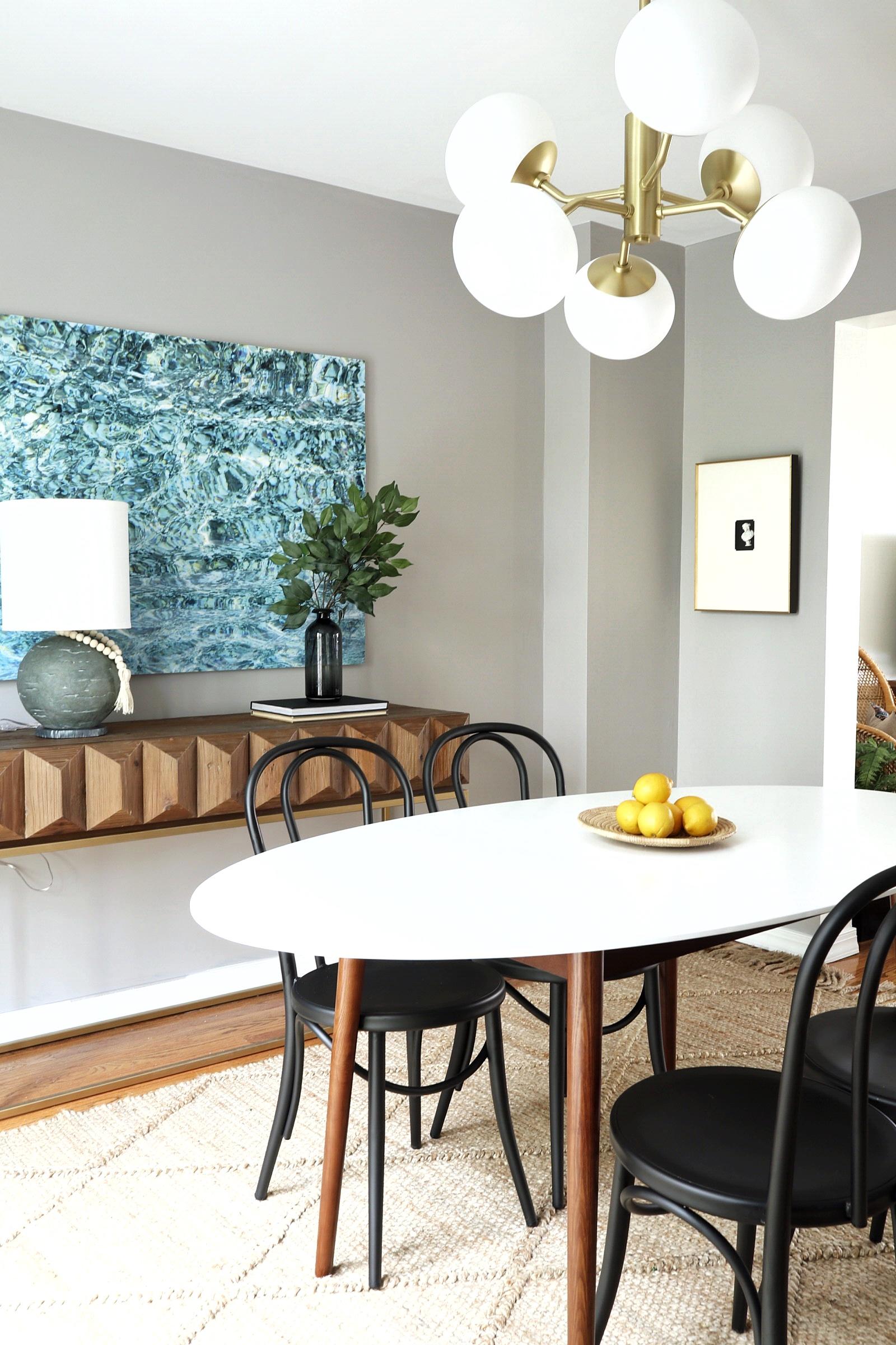 Eclectic-Boho-Dining-Room.jpg