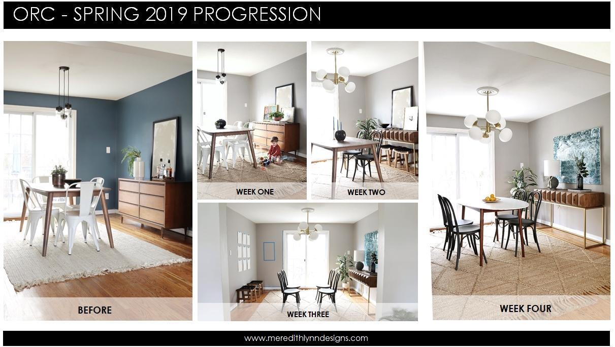 dining-room-makeover-progression.jpg
