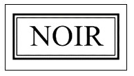 noir-furniture-logo.jpg