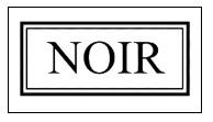noir-furniture-logo.jpg