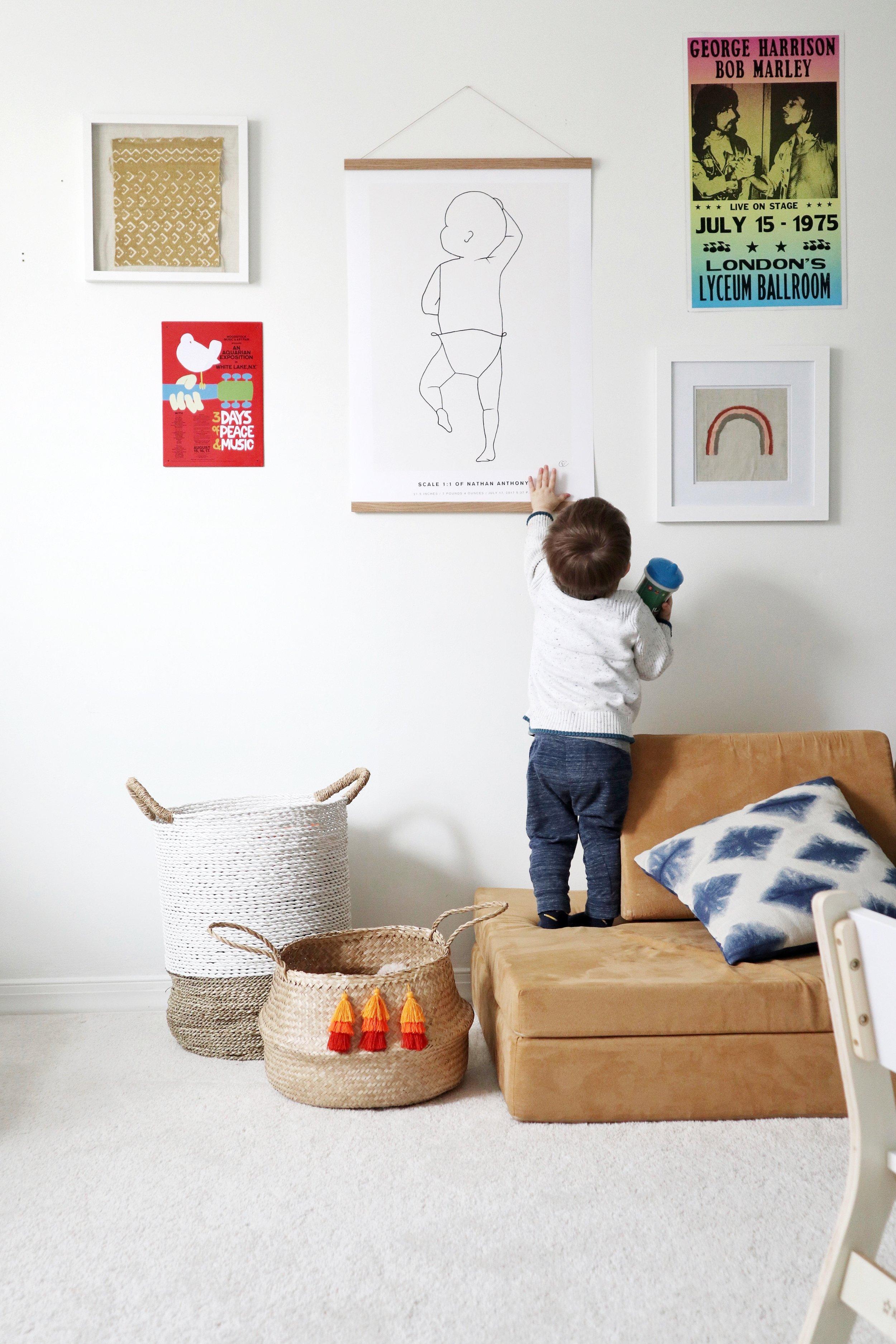 7-playroom-must-haves.jpg