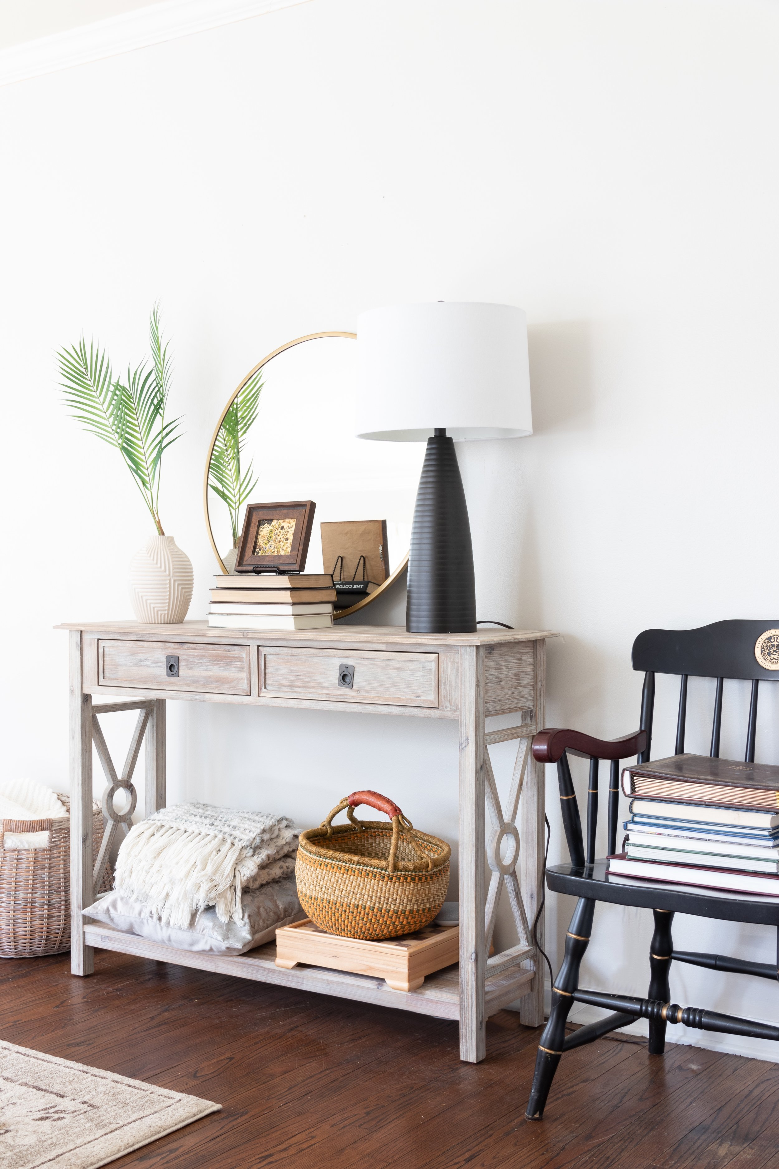 living-room-console-table-styling.jpg