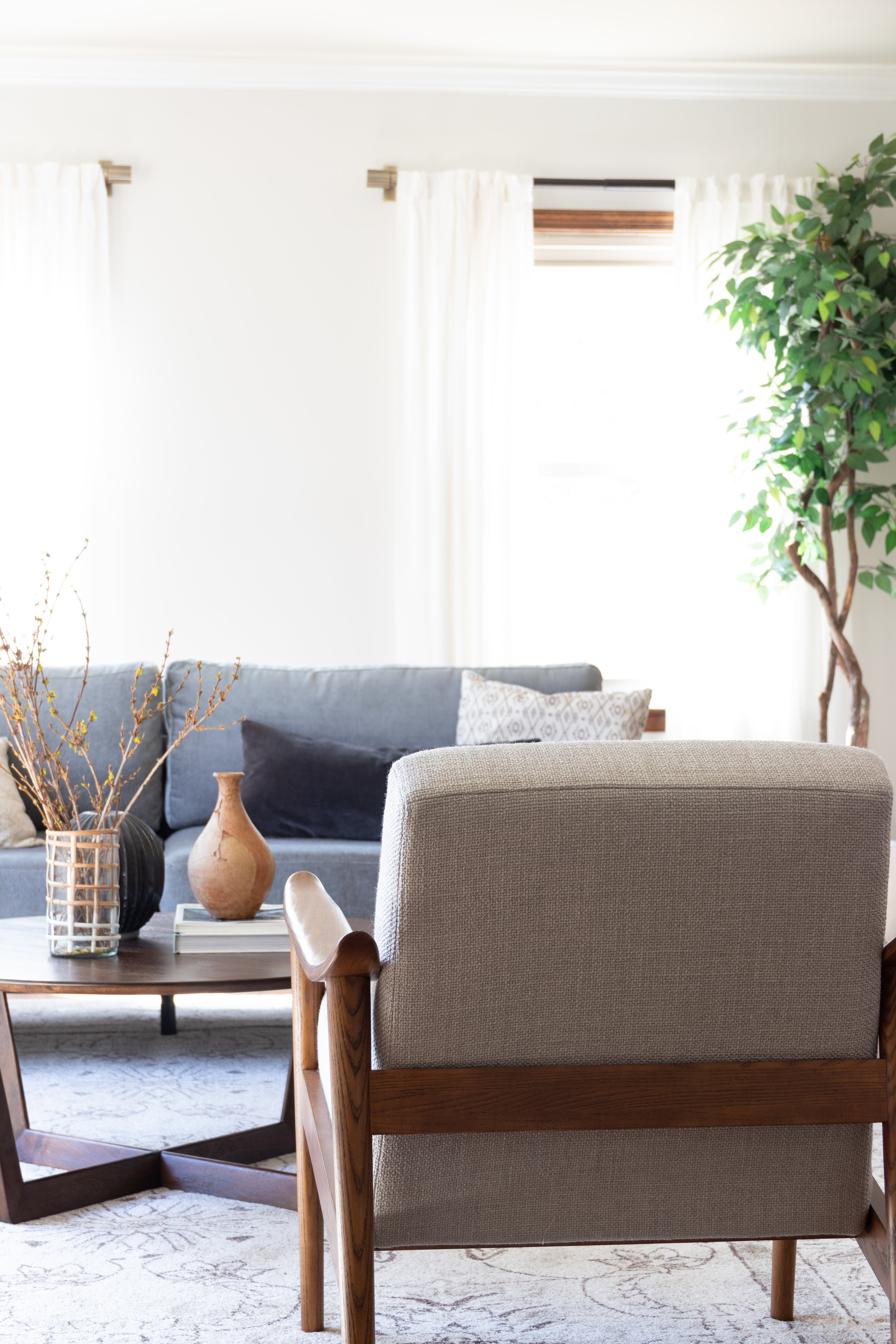 modern-cozy-living-room-makeover.jpg