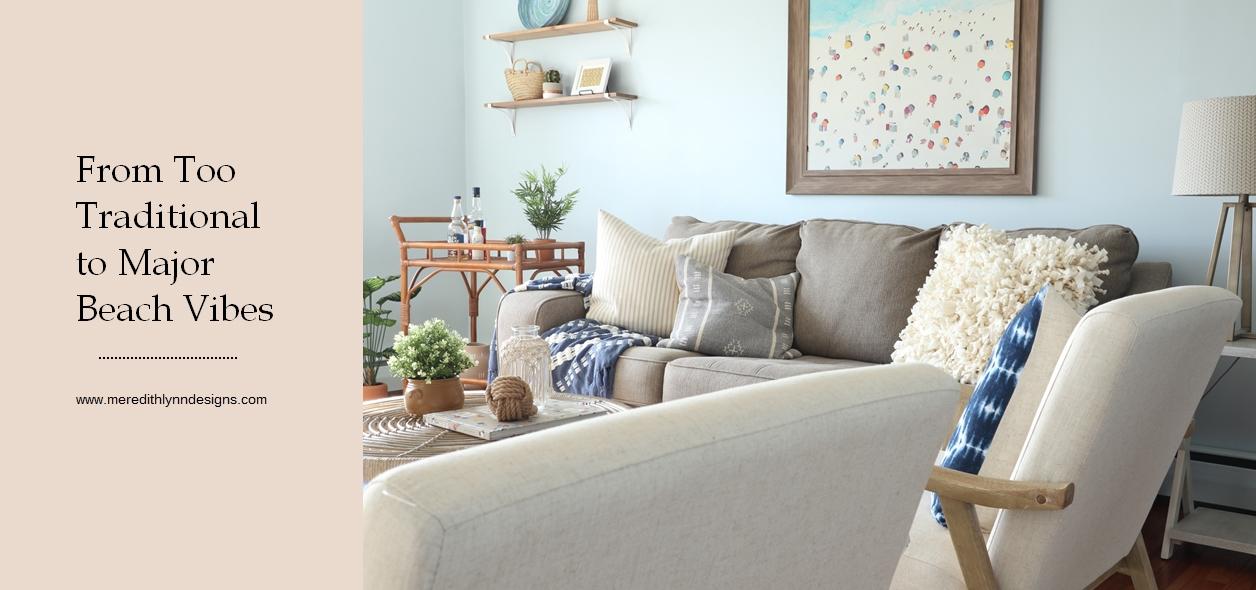 tradtional-style-home-beach-modern-makeover.jpg