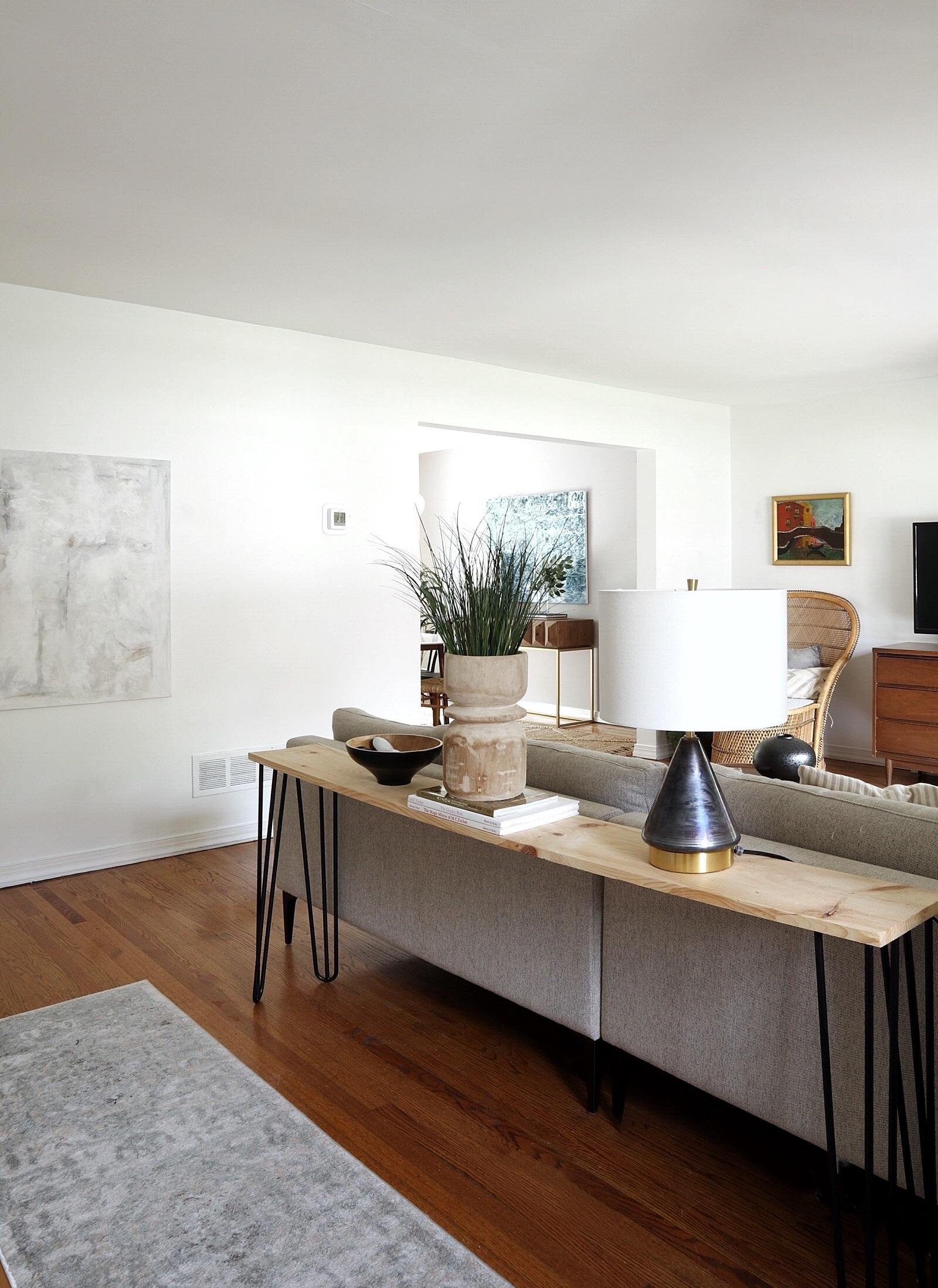 diy-console-living-room-decor.jpg
