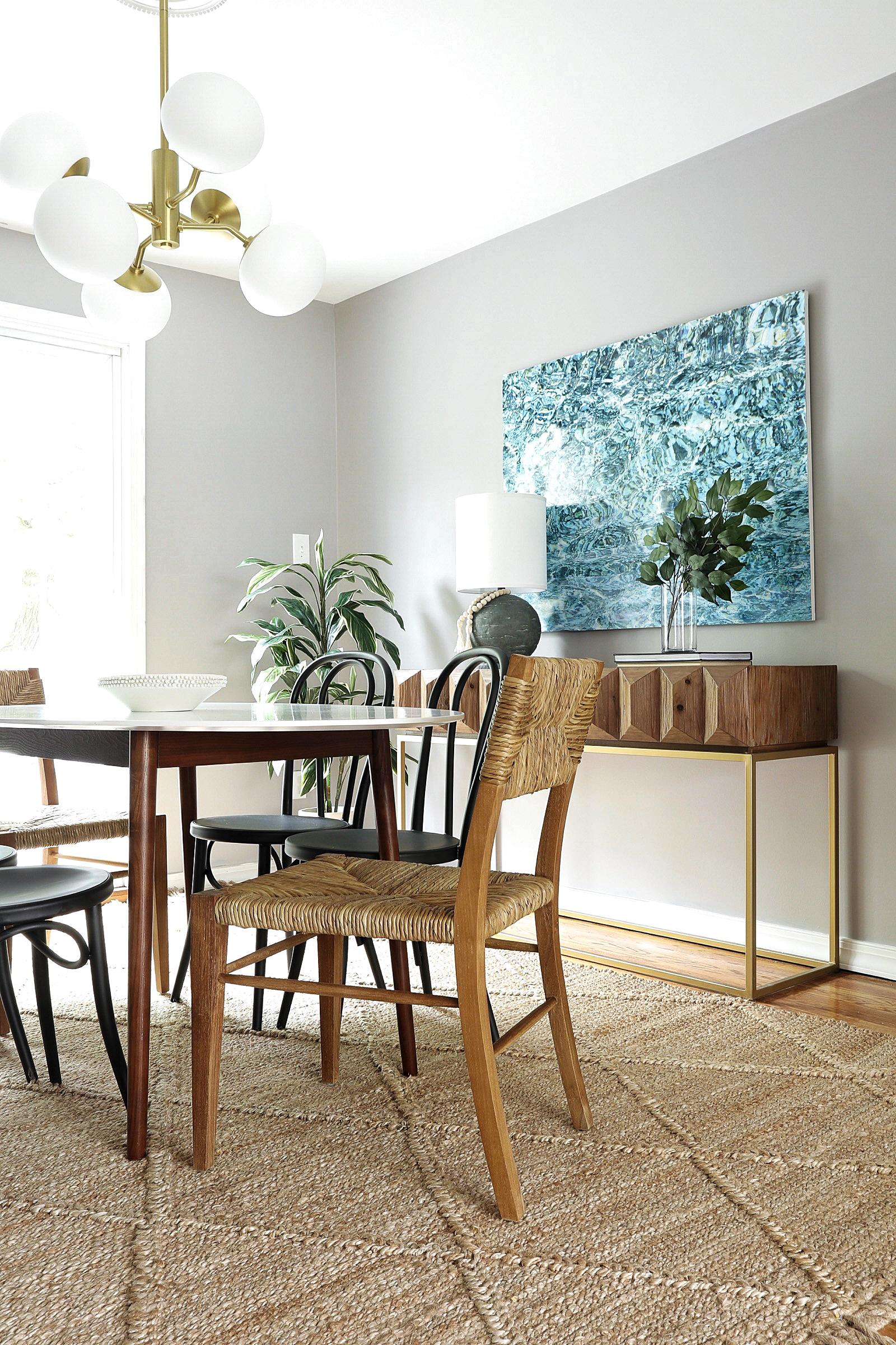 Rush-Seat-Dining-Chair-Modern.jpg
