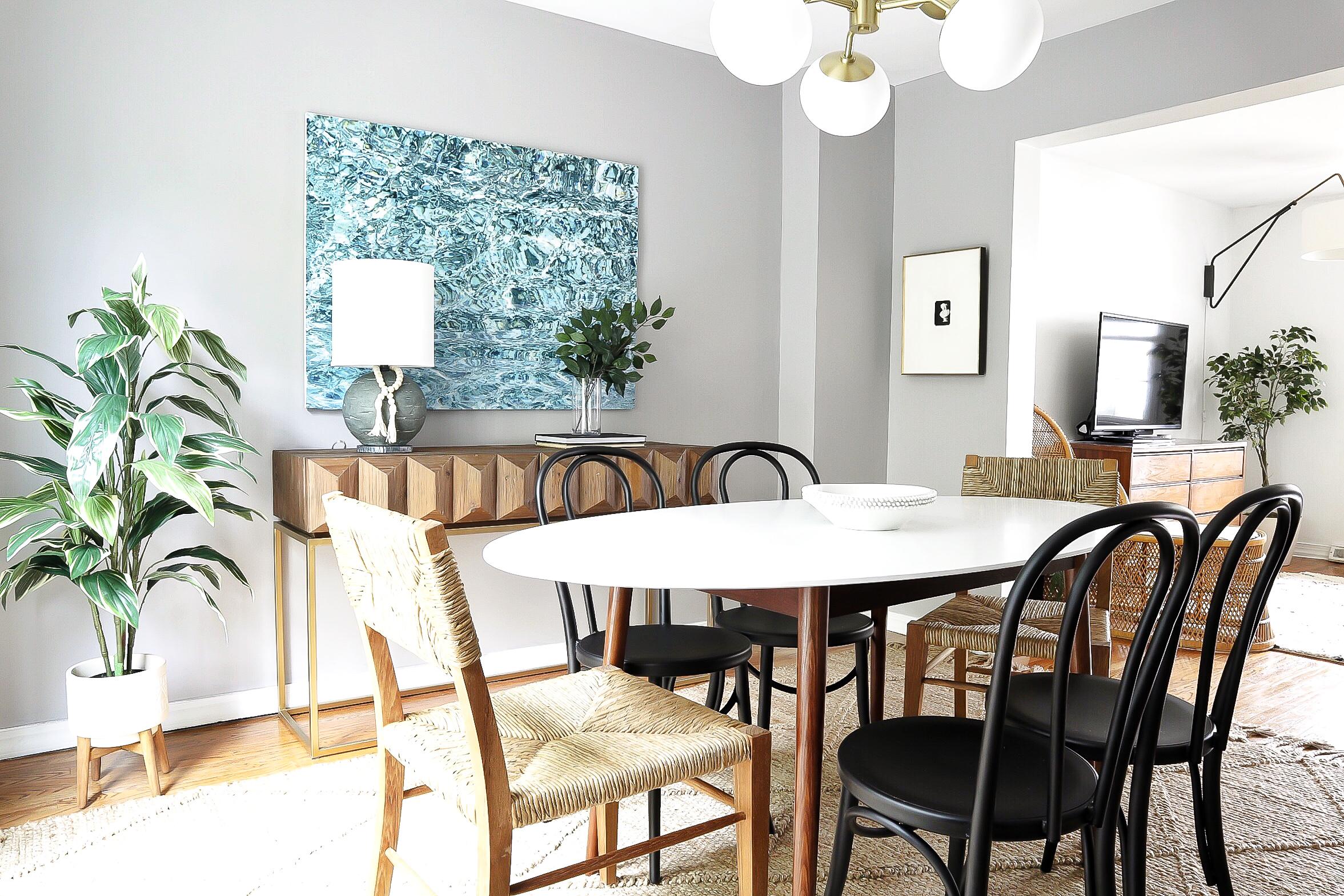 Modern-Coastal-Beachy-Dining-Room-2.jpg