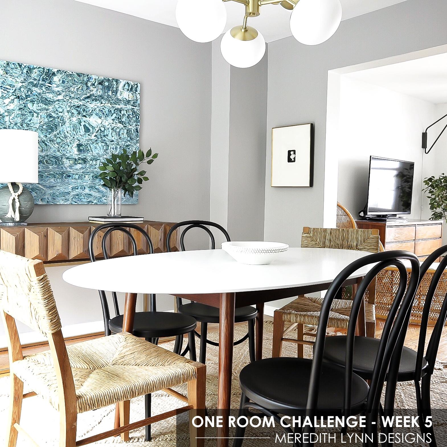 One-Room-Challenge-Week-5-Thumbnail.jpg