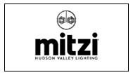 Mitzi-Logo.jpg