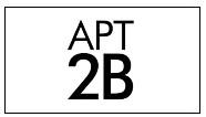 Apt2B-logo.jpg