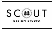Scout-Design-Studio-Logo.jpg