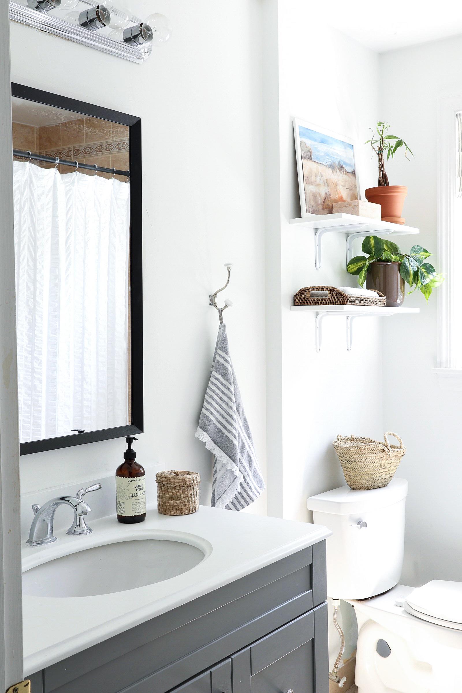 DIY-Painted-Counters-Bathroom.jpg