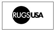Rugs-USA-Logo.jpg
