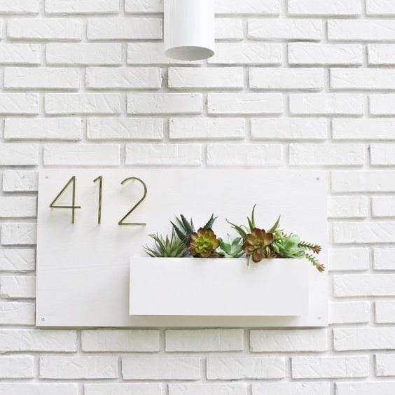 white-modern-house-address.jpg