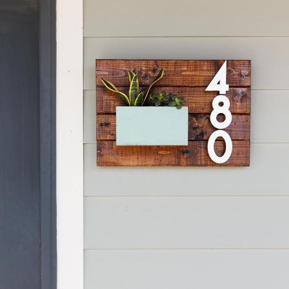 wood-light-blue-house-number.jpg
