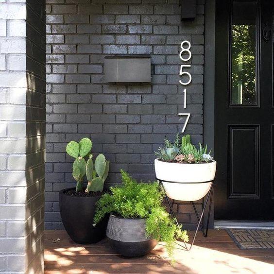 west-elm-modern-front-door.jpg