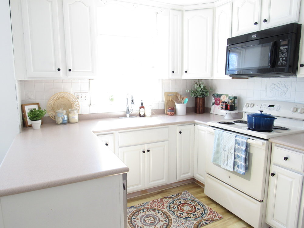painted-kitchen-backsplash.jpg