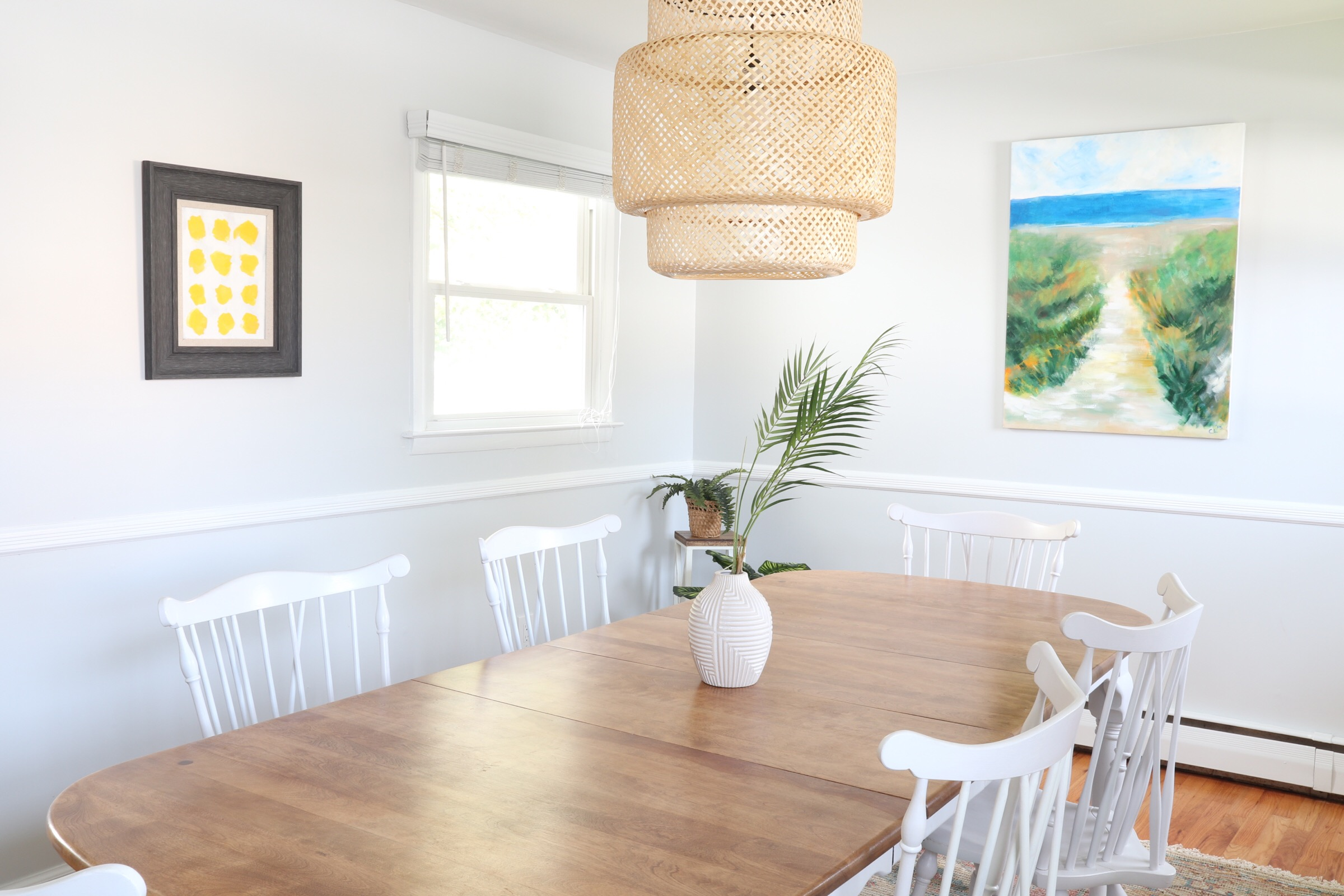 california-modern-eclectic-dining-room-02.JPG