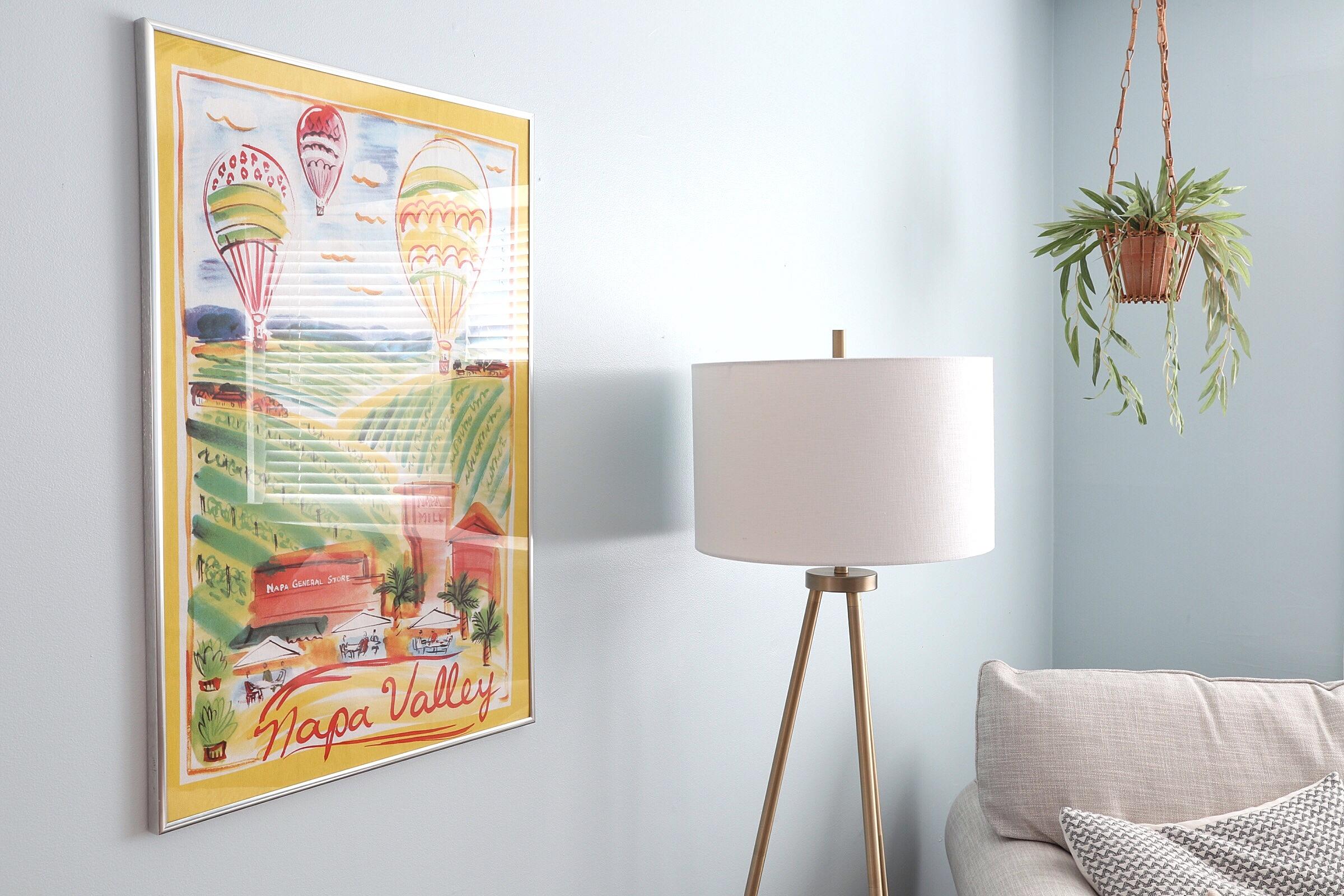 summer-eclectic-living-room-art.jpg