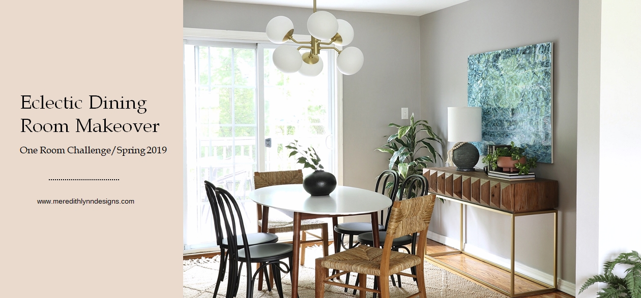 ORC-Dining-Room-Makeover-Project-Page.jpg