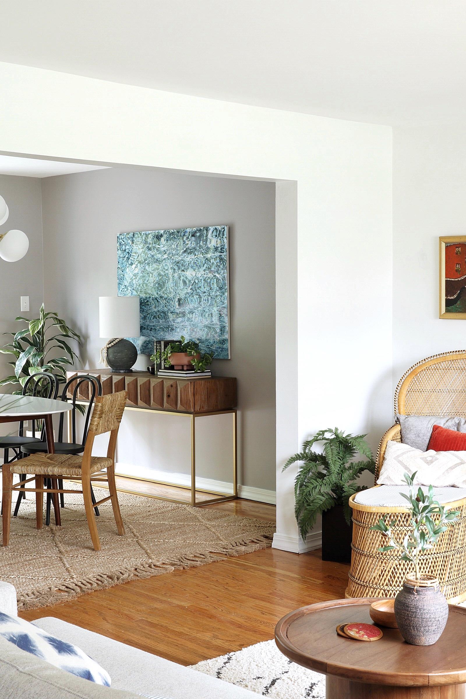Meredith-Lynn-Designs-Dining-Room-06.jpg