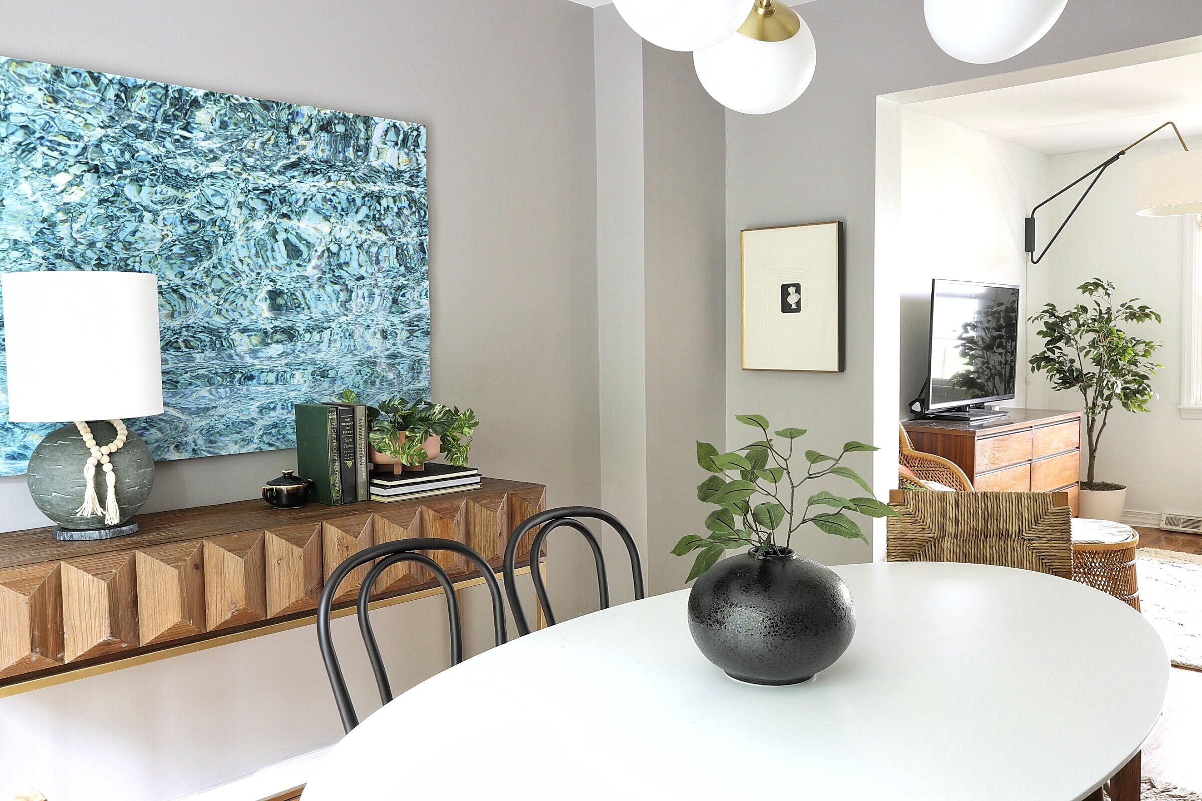 Meredith-Lynn-Designs-Dining-Room-09.jpg