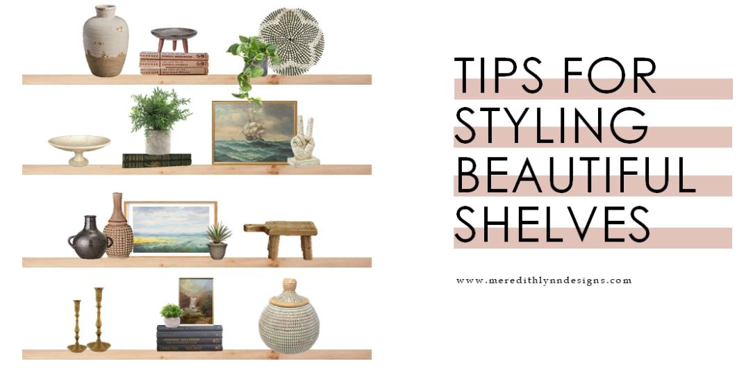 shelf-styling-tips-shelf-decor-how-to.jpg