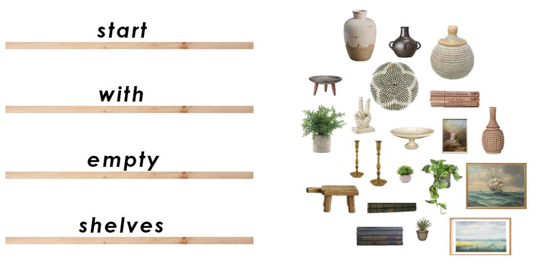 shelf-styling-tips-step-one.jpg