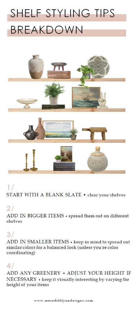 Shelf-styling-tips-pinterest-graphic.jpg