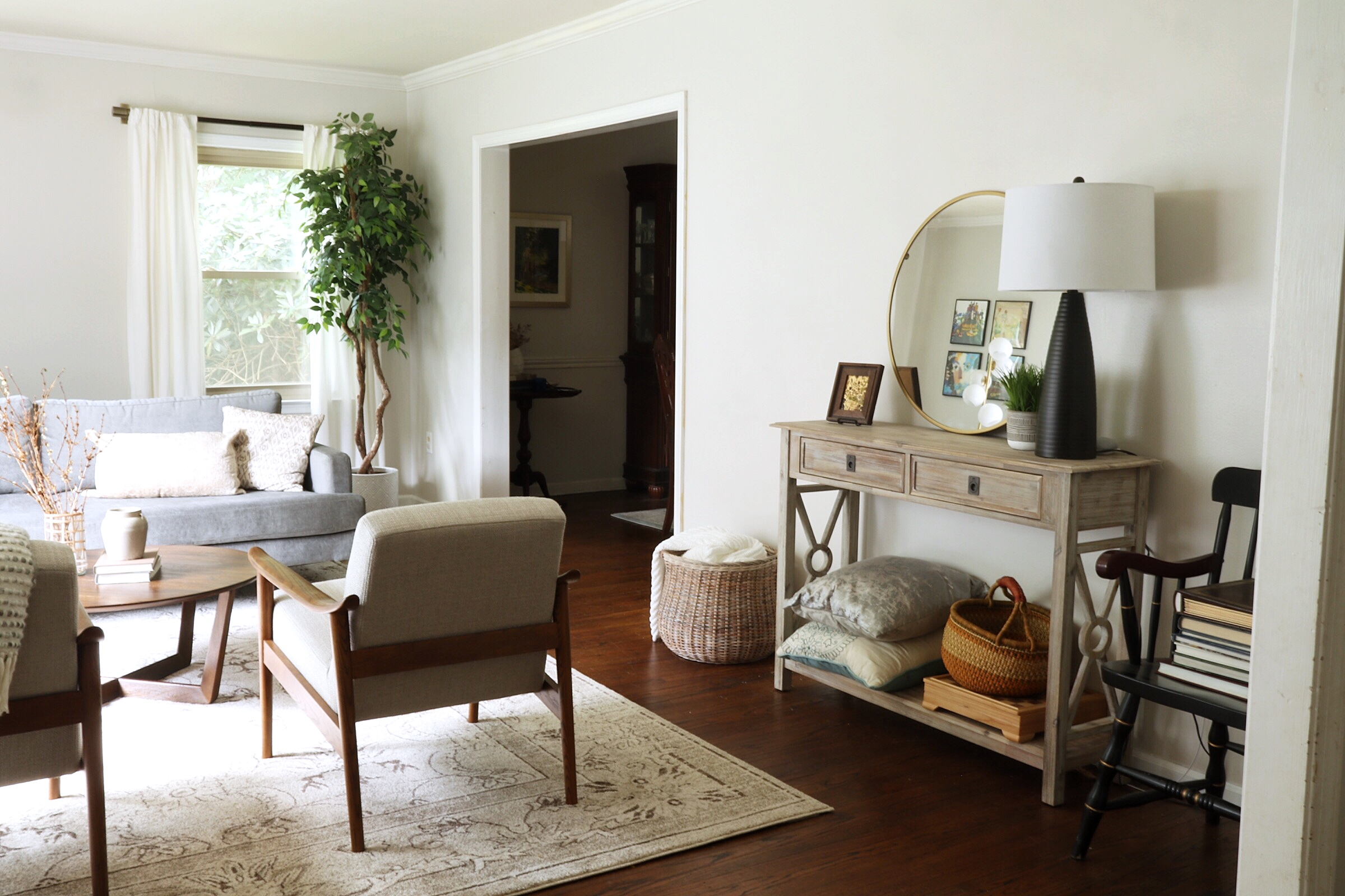 bright-and-airy-living-room-makeover