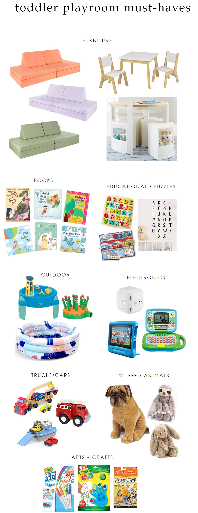 toddler-playroom-ideas-must-haves.jpg