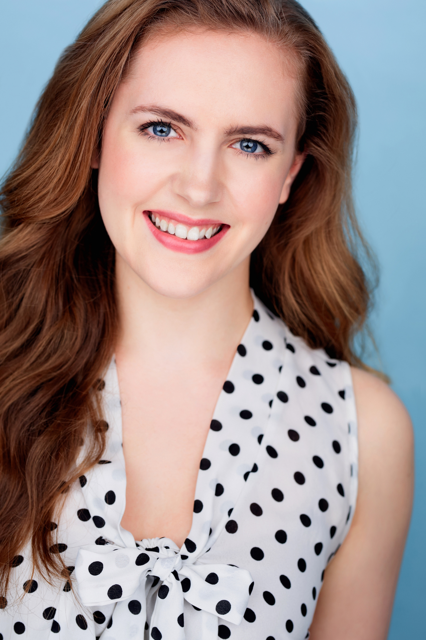 Actor, Singer, Dancer, Creator - Welcome to my website! Here you will find news about upcoming performances and projects, my headshot/resume, and videos. Feel free to contact me with any questions, comments, or just to say hi!
