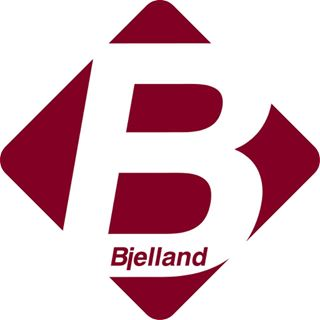 BJELLAND AS