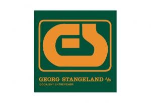 GEORG STANGELAND