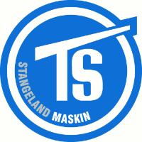 STANGELAND MASKIN
