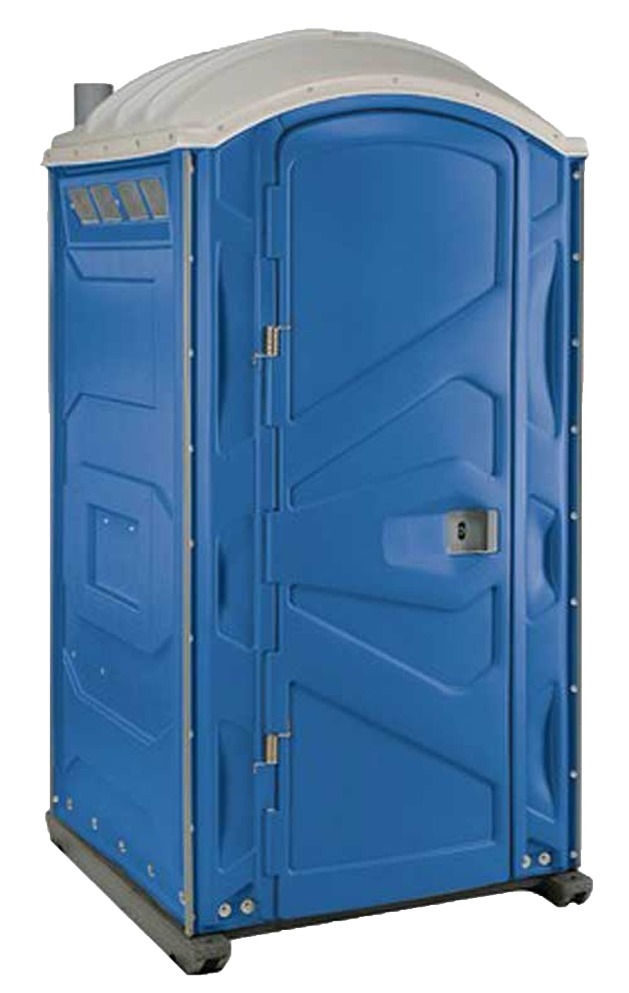 Mobil toalett transparent.png