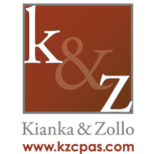 Kianka-Zollo-Logo.png