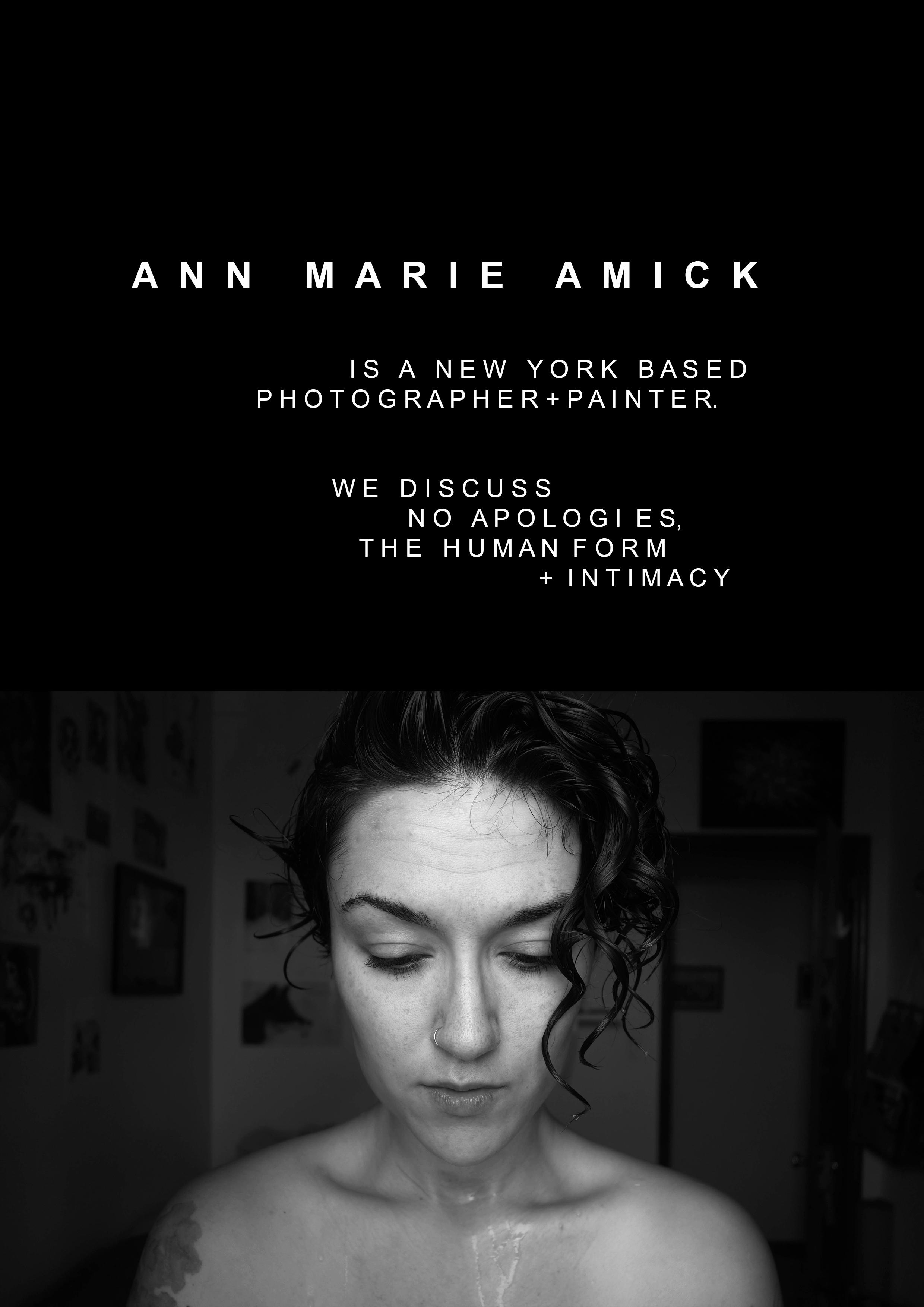 Ann Marie Amick interview cover.jpg