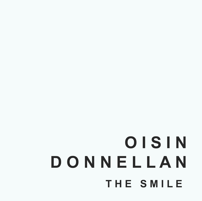 OISIN 2.jpg